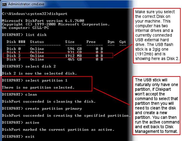 Multibooters, Vista Dual and Multibooting - Windows Seven